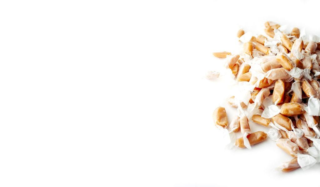 warsztaty kulinarne białystok
