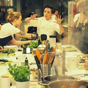 warsztaty kulinarne białystokwarsztaty kulinarne białystok