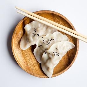 warsztaty kulinarne białystok ATUTY.co